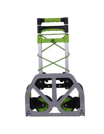 Diable Chariot De Transport Pliable Standers Charge Garantie 70 Kg Leroy Merlin Cote D Ivoire