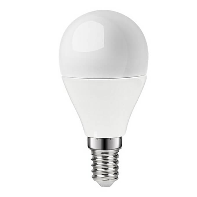 ampoule led e14 vis 8 5w quiv 60w 4000k leroy. Black Bedroom Furniture Sets. Home Design Ideas